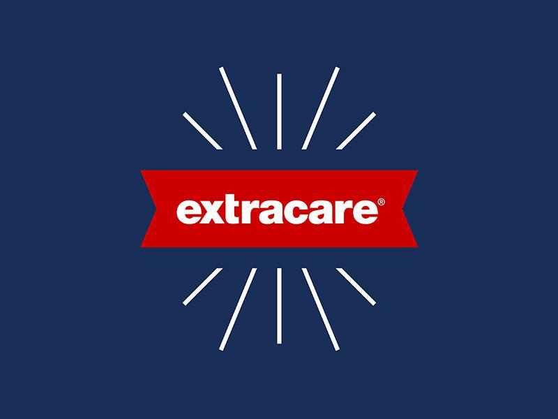 cvs extracare